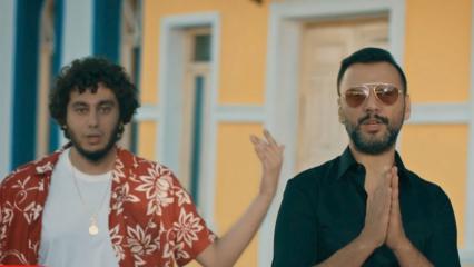 Alişan & Furkan Özsan