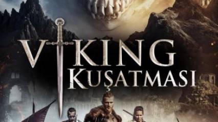 Viking Kuşatması - 2019 Fragman