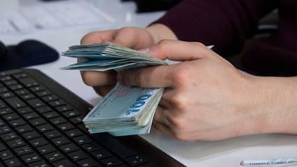 KYK Kredi Borçları Hakkında Bakan Albayrak Müjdeyi Verdi