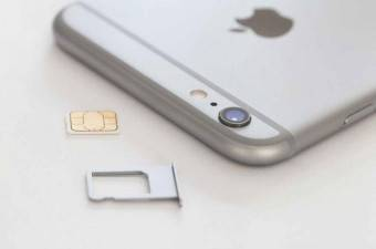 Telefon sahiplerine SIM kart uyarısı! Değişiyor...
