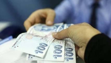 Bakanlık'tan 15 bin TL faizsiz kredi müjdesi!