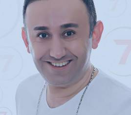Hasan Basri Budak