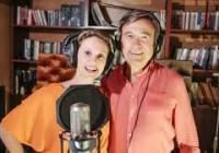 Erol Evgin altın düetler 2 albümü ile büyük ilgi topladı!