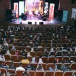 RADYO7'NİN GÖLGESİ BOLU'DAYDI!