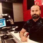 Murat Çetin - Sesine Muhtacım