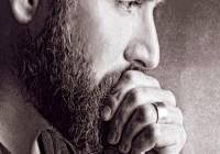 Affet Beni Baba - TALHA BORA ÖGE